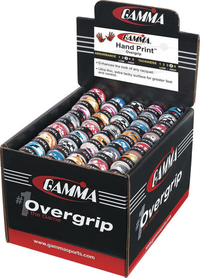 Gamma_Handprint_box_60.jpg