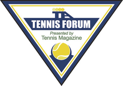 TIA_TennisForum_Logo_EPS.jpg