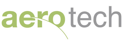 Prince_AerO-Tech-Logo-Color.jpg