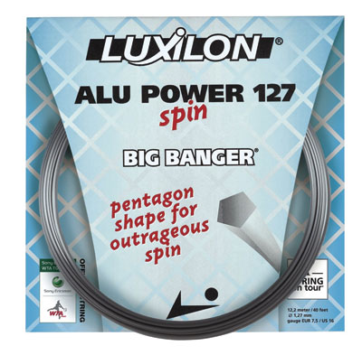 Luxilon_ALU-Power-Spin.jpg