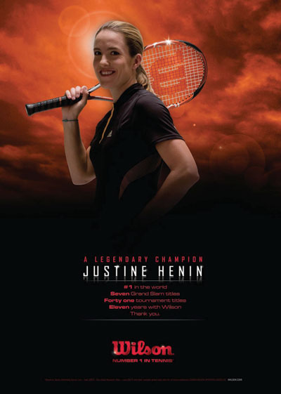 Justine-Henin-0508.jpg