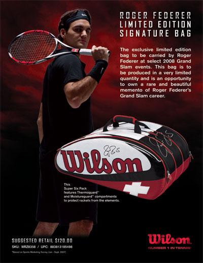 Federer-Lim-Ed-Bag.jpg