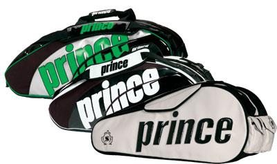 2008-Princebags.jpg