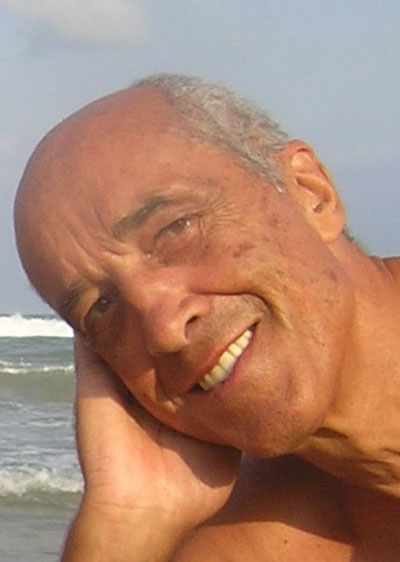 PaoloAltamura2006.jpg