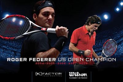08USOpen-Poster_Federer.jpg