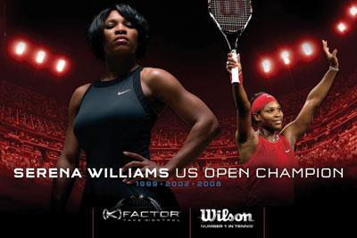 08USOpen-Poster_Serena.jpg