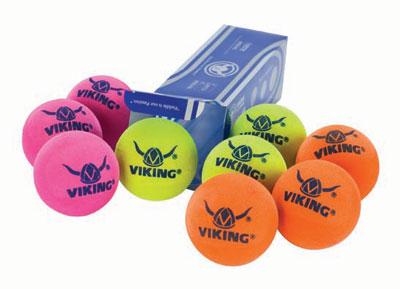 vikingballs_1267.jpg