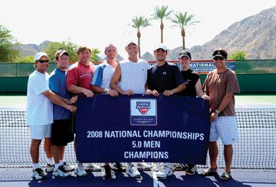 Men's-ChampionNorcal.jpg