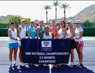 Women'sChampionsNorcal.jpg