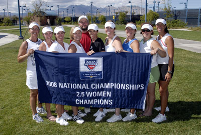 2008_2.5WomensChamps_NewEng.jpg