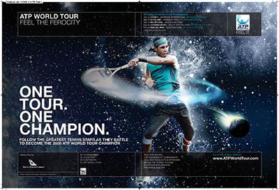 ATPtour.jpg