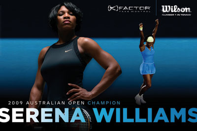 Serena-Williams-AusOpen-09.jpg