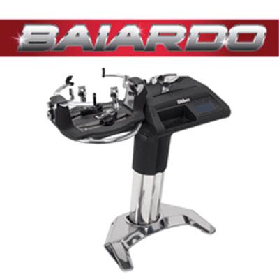 Biarado1.jpg