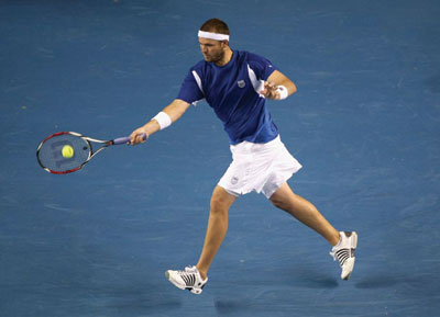 mardyfish.jpg