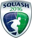squash_2016.png