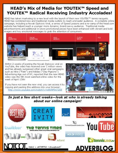 headmedia.jpg