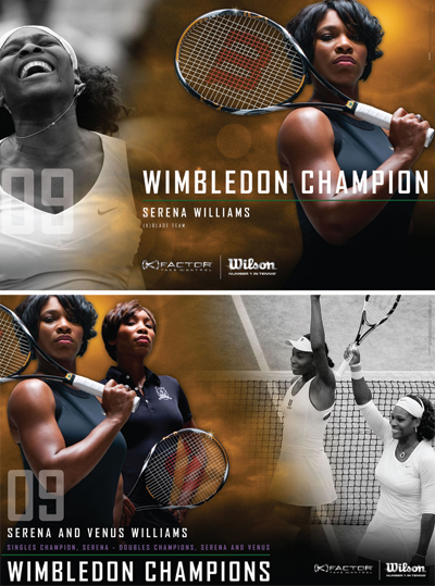 WimbledonSerena09.jpg