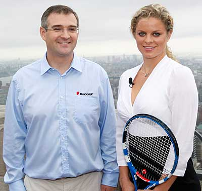 clijsters_in_ny.jpg
