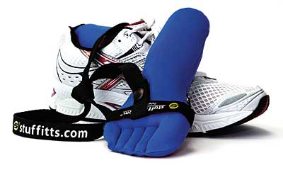 blue-stuffitts-with-shoe.jpg