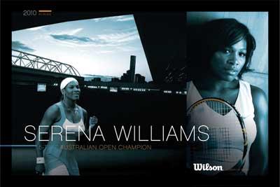 Serena2010AusOpen.jpg