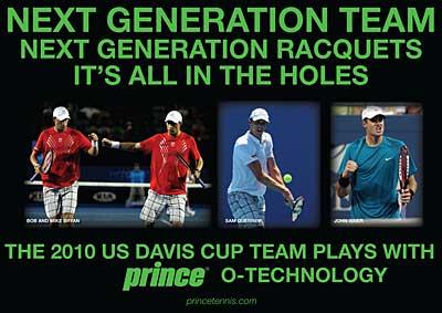 davis-cup-poster.jpg