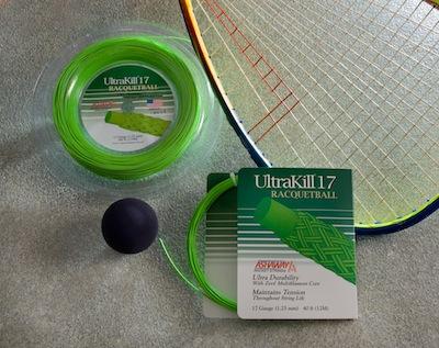 UltraKill17.jpg