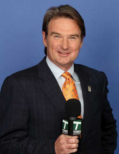 jimmy_connors-2.jpg