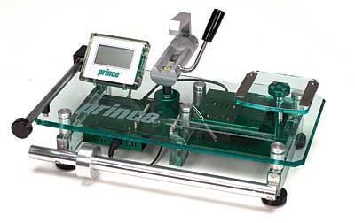 PTC-Machine.jpg