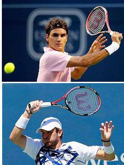 Federer103387776.jpg
