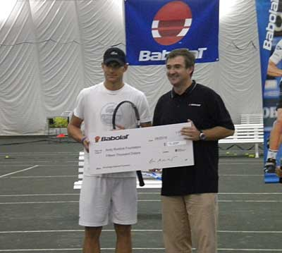 Babolat_US-Open-Event.jpg