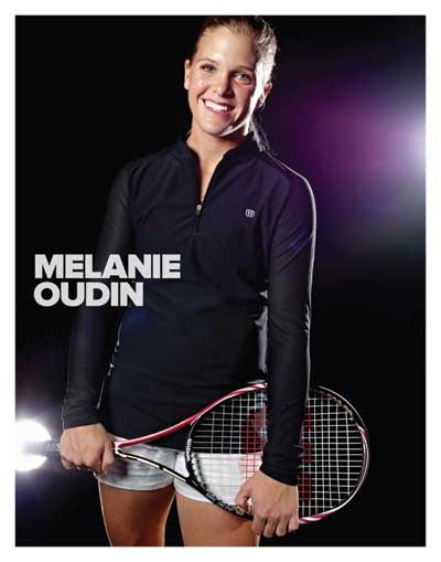 MelanieOudin1.jpg