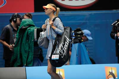 Maria_Sharapova_HEAD_Bag.jpg
