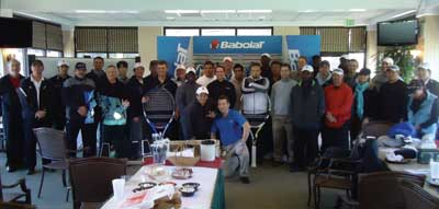 babolat-team-meeting.jpg
