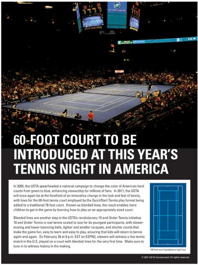 Tennis-Night-in-America.jpg