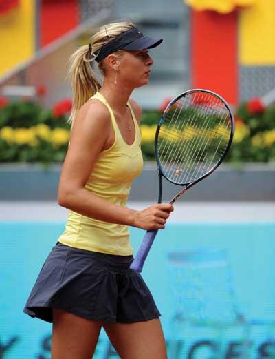 HEAD_Maria_Sharapova_Instin.jpg
