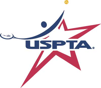 USPTA_NEW09-Player-Logo_cli.jpg