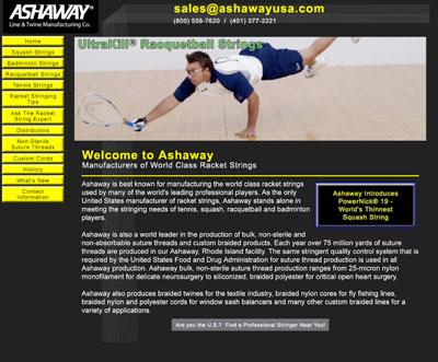 AshawayWebsite.jpg