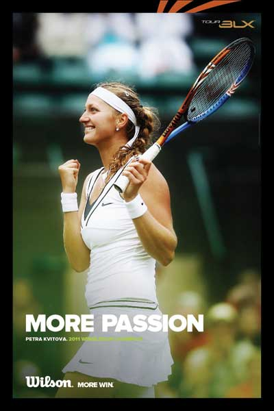 2011-Wimbledon-Kvitova.jpg