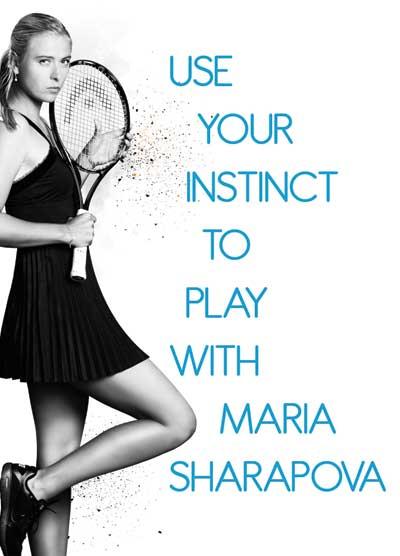 Sharapova_image.jpg