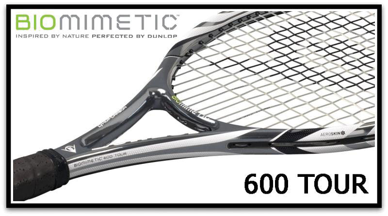 dunlopbiomemetic-600tour.jpg