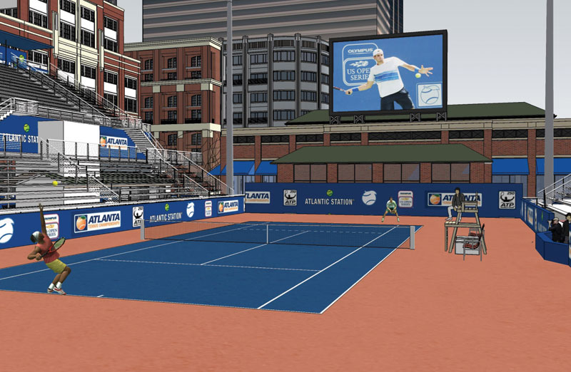 ATC_stadium-court.jpg