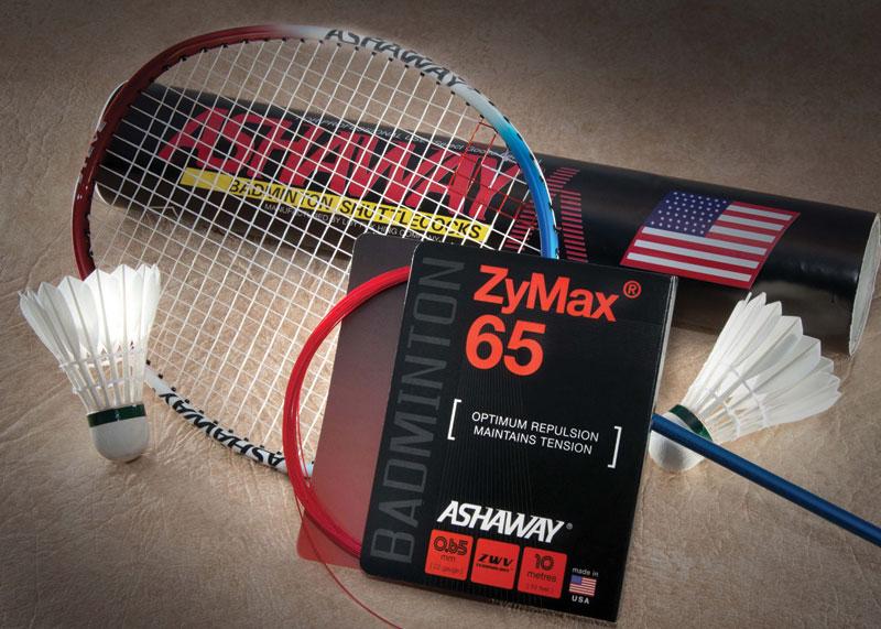 ZyMax65.jpg