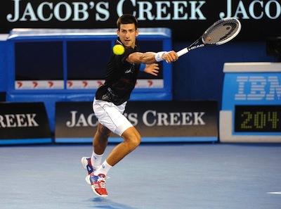 Novak_Djokovic_02.jpg