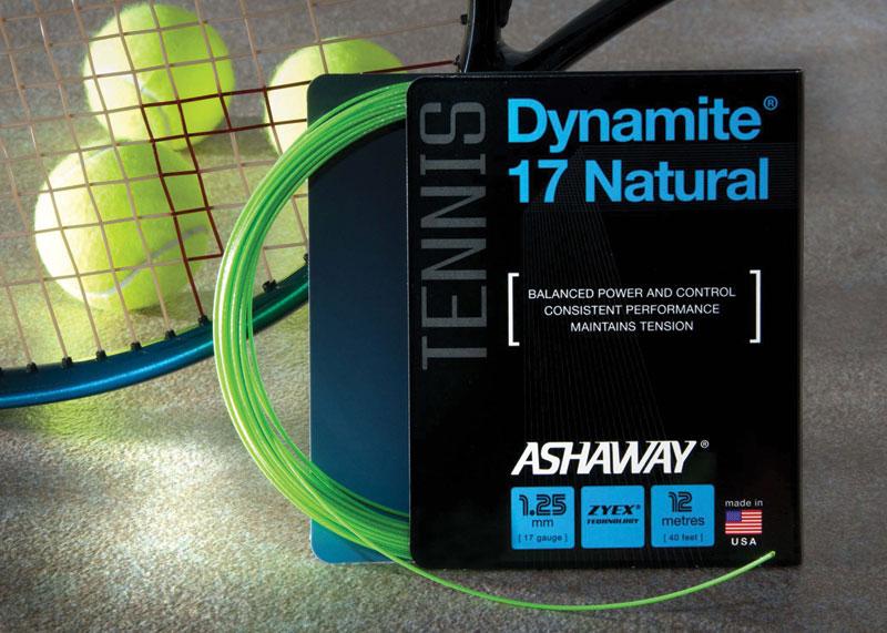 Dynamite17Natural.jpg