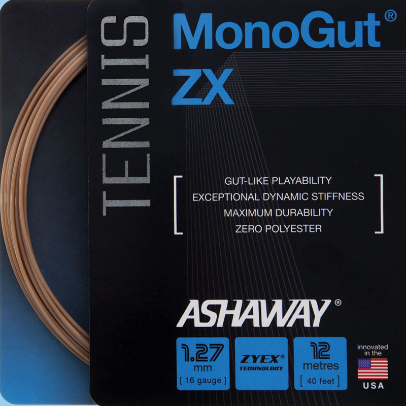 AshawayMonoGut_ZX.jpg
