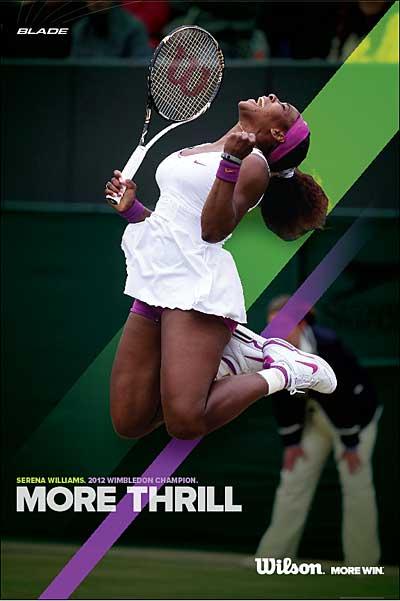 Serena-Poster.jpg