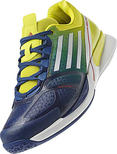 adidas-adizero-feather-II-mens.jpg