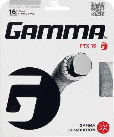 GFTX-10_12.jpg