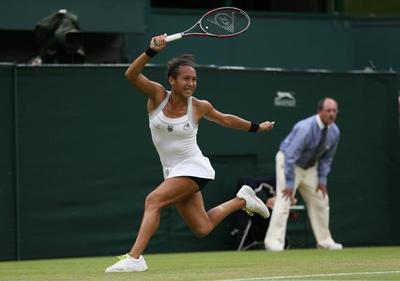 Heather-Watson-forehand.jpg