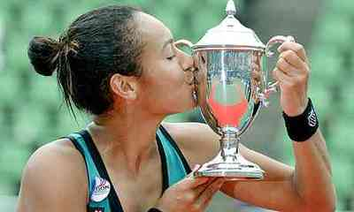 Heather-Watson-wins.jpg
